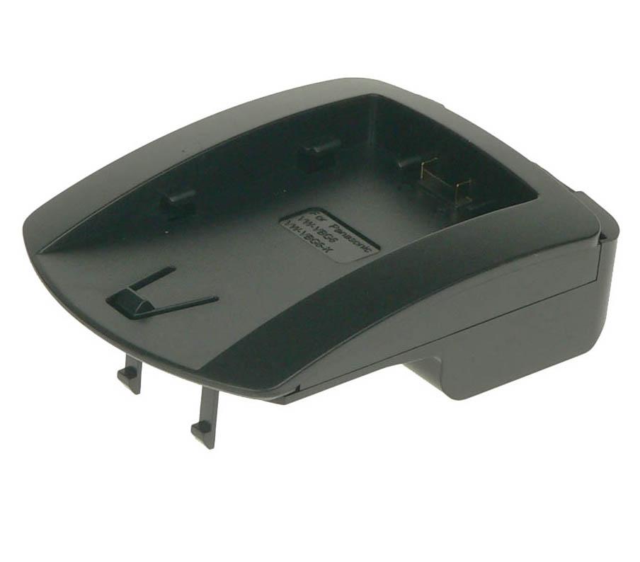 AVACOM AV-MP nabíjecí plato Panasonic DMW-BLF19