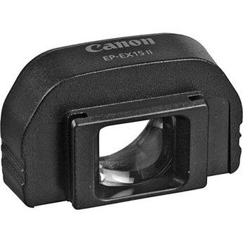 CANON EP-EX15 II - nástavec okuláru