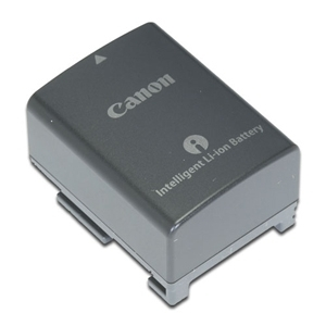 CANON BP-808 akumulátor