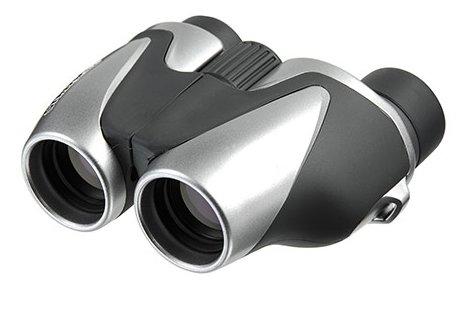OLYMPUS 8x25 PC I - dalekohled