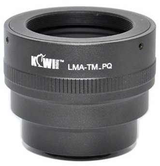https://www.fotoskoda.cz/images/products/3569/1506522895-kiwi-photo-t2-t-mount-lens-adapter-lma-tm-pq.jpg