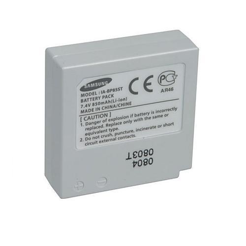 AVACOM Samsung IA-BP85ST (MX20, HMX20)