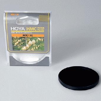 HOYA filtr ND 8x HMC 43 mm