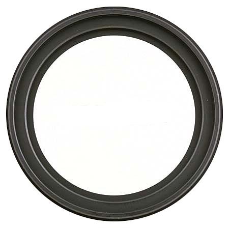 CANON redukce Macro Ring Lite 58C