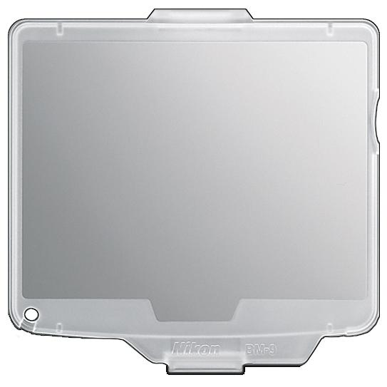 NIKON BM-9 krytka monitoru pro D700