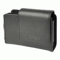 NIKON CS-S03 POUZDRO PRO S60 (Quick Shot Case)
