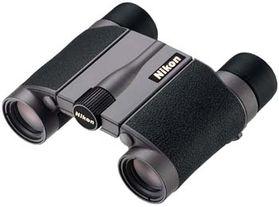 NIKON 8x20 HG L DCF - dalekohled