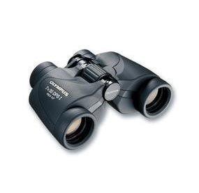 OLYMPUS 7x35 DPS-I - dalekohled