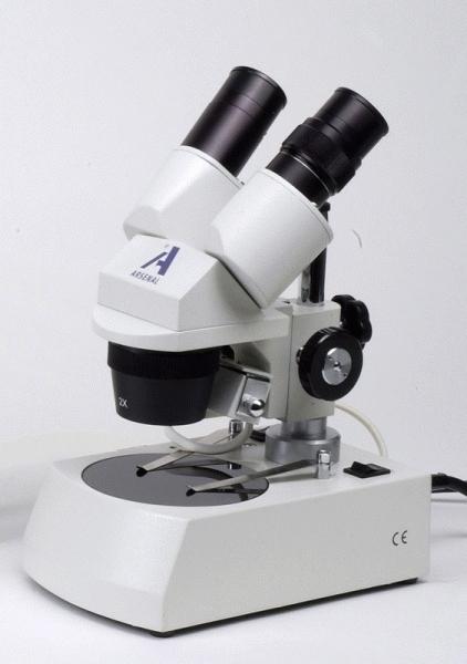 ARSENAL STM 709 LED steromikroskop