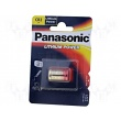 PANASONIC CR 2