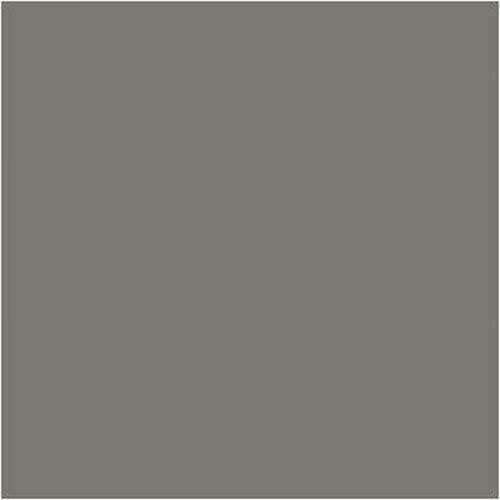 BD 109 pozadí 2,75x11m  Dove Gray
