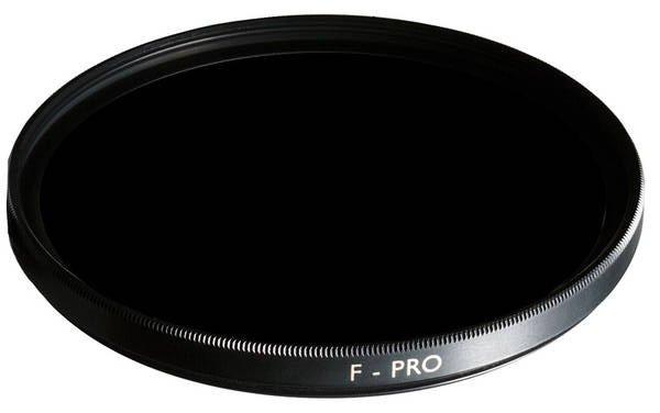 B+W filtr UV-Pass 77 mm (403)
