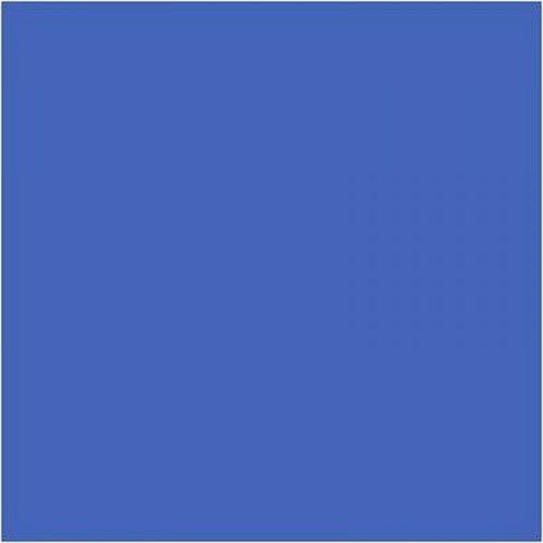 BD 136 pozadí 2,75x11m Foto Blue