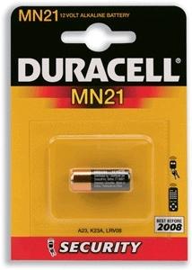 DURACELL MN21 /1ks