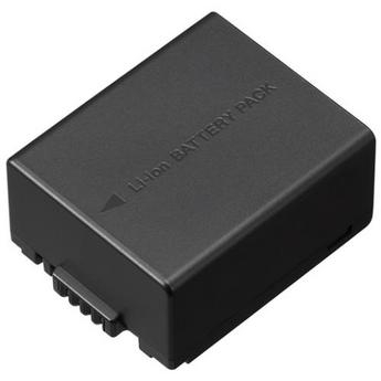 PANASONIC DMW-BLB13 akumulátor pro DMC-G1/GF1
