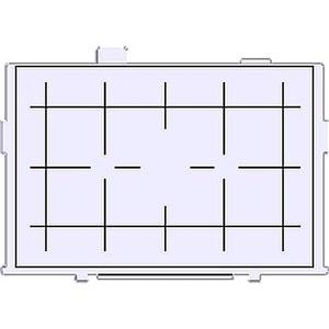 CANON Matnice Eg-D (EOS 5D Mark II/6D/7D)