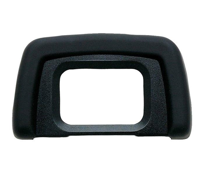 NIKON DK-24 gumová očnice pro D5000