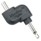 MicroSync 113 - submini 2,5mm - sync kabel