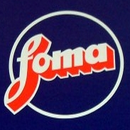 FOMATONE MG CLAS 133 30x40/10 ks