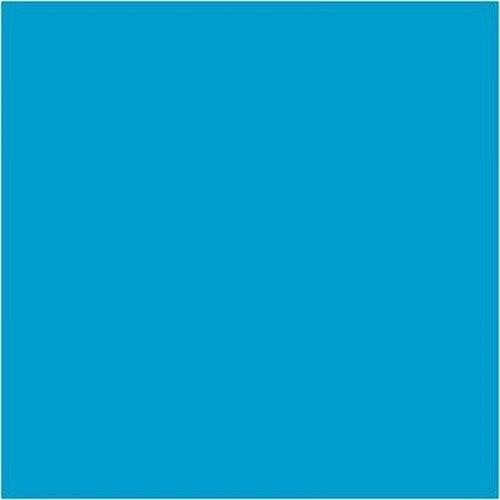 BD 103 pozadí 2,75x11m Blue Heaven