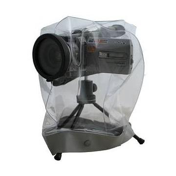 EWA-MARINE VC-1S pláštěnka na videokamery menších rozměrů Canon FS/Legria HF