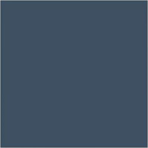 BD 108 pozadí 2,75x11m Deep Blue