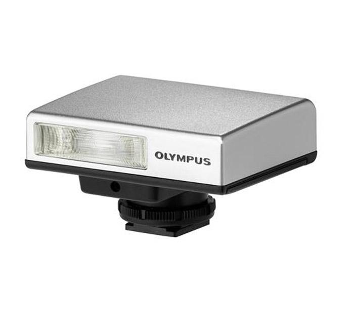 OLYMPUS blesk FL-14 pro Olympus PEN