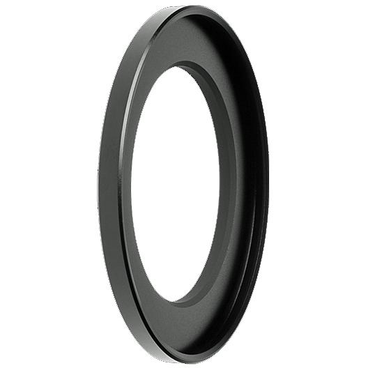 NIKON SY-1-67 redukční kroužek