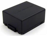 AVACOM Panasonic DMW-BLB13