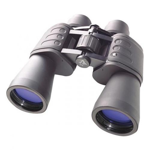 BRESSER 10x50 Hunter - dalekohled