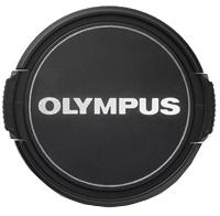 OLYMPUS Krytka LC-40,5 krytka objektivu (14-42)