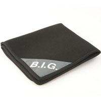 BIG 443042 neoprenový obal 38x38cm