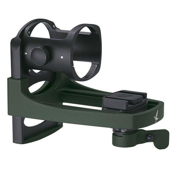 SWAROVSKI UCA - univerzální fotoadaptér pro digiscoping