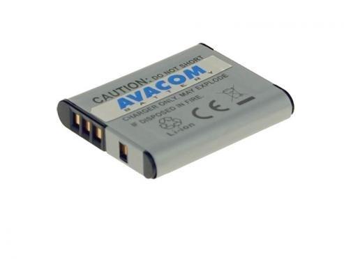 AVACOM Sony NP-BK1