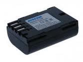 AVACOM Pentax D-LI90 pro K-7/5/3/1