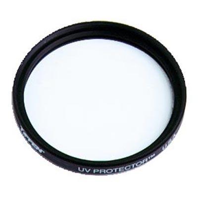 TIFFEN filtr UV 52 mm