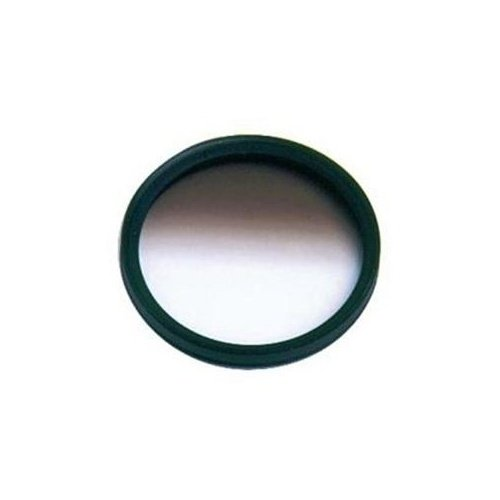 TIFFEN filtr přechodový filtr šedý ND0.6 58 mm