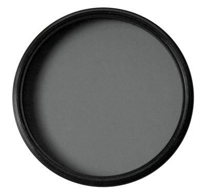 TIFFEN filtr polarizační cirkulární 62 mm Slim
