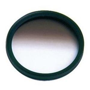 TIFFEN filtr přechodový filtr šedý ND0.6 67 mm