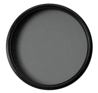 TIFFEN filtr polarizační cirkulární 72 mm Slim