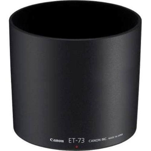 CANON ET-73 sluneční clona pro 100/2,8 Macro IS USM