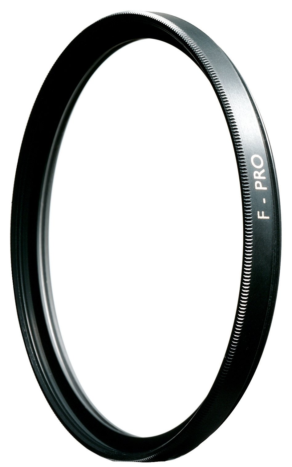 B+W filtr UV/IR interferenční 486 F-Pro MRC 77 mm