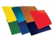 BIG 4288509 - Sada barevných filtrů 30x30