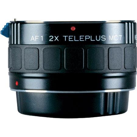 KENKO Telekonvertor 2x MC7 DGX pro Canon