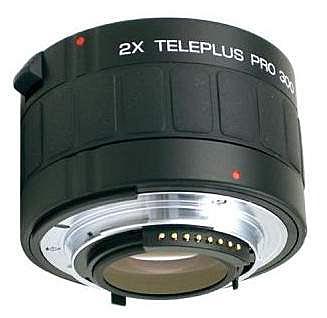 KENKO Telekonvertor 2x PRO300 DGX pro Nikon