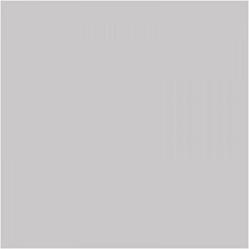 BD 102 pozadí 2,75x11m Blu Gray