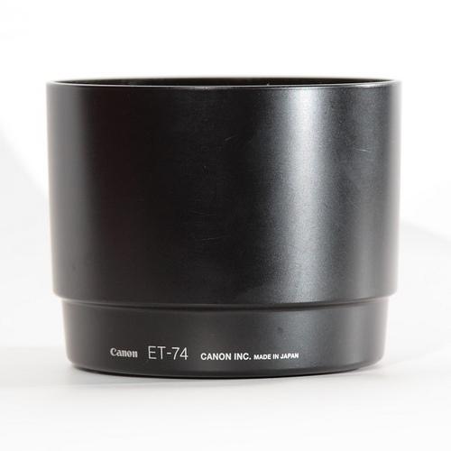 CANON ET-74 sluneční clona pro 70-200/4 L IS USM