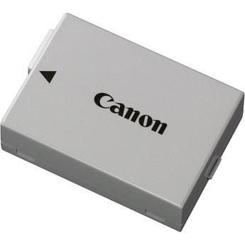 CANON LP-E8 akumulátor EOS600D/650D/700D