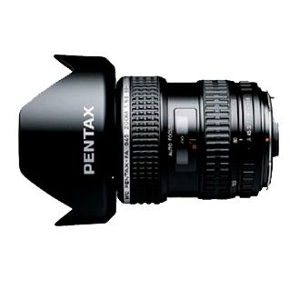 PENTAX 645 55-110 mm f/5,6 FA