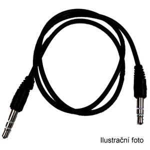 APUTURE kabel Gigtube GT3C/AVR-C1-2 pro Canon 40D/50D/1D Mark III/1Ds Mark III